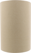 """Price Point - Grip Roll Non-perforated 9""""x60' Clear - Skateboard Grip Tape"""