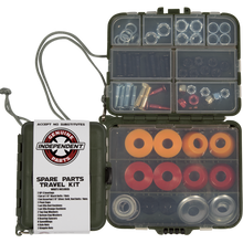 Independent - Genuine Parts Spare Parts Kit