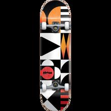 ALMOST - Geometrix Complete-8.0 - Complete Skateboard