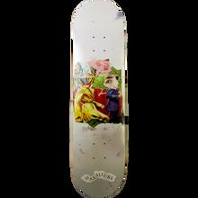 Maxallure - A Walk Through The Park Deck-8.5 - Skateboard Deck