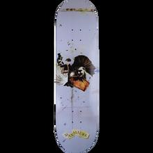 Maxallure - Acid Trip Deck-8.25 - Skateboard Deck