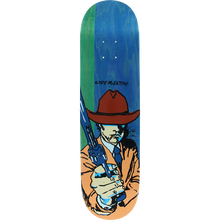 Blind - Mcentire All Star Deck-8.0 R7 - Skateboard Deck