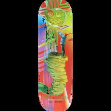 Fancy Lad - Lad Murray Big Deck-8.5 - Skateboard Deck