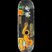 POCKET PISTOLS - Pistols Barros Birdseed Deck-8.62 - Skateboard Deck