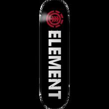 Element - Blazin Deck-8.0 - Skateboard Deck