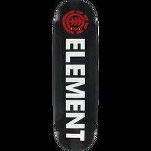 Element - Blazin Deck-8.25 - Skateboard Deck