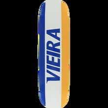 Pizza - Vieira Card Deck-8.5 - Skateboard Deck