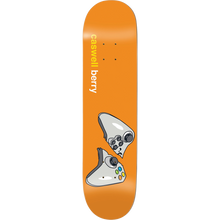 Enjoi - Berry Cocktail Deck-8.5 Impact Lt - Skateboard Deck