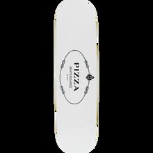 Pizza - Couture Deck-7.75 - Skateboard Deck