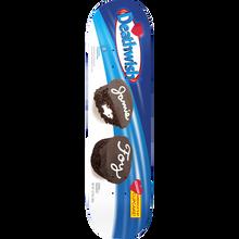 DEATH WISH - Foy Cupcake Deck-8.12 - Skateboard Deck