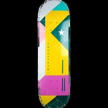 Maxallure - Dimensions Deck-8.0 - Skateboard Deck