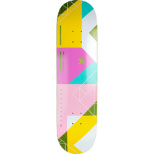 Maxallure - Dimensions Deck-8.25 - Skateboard Deck
