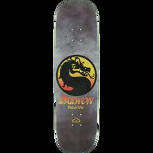 Thank you - You Daewon Dragon Deck-8.25 - Skateboard Deck