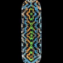 Santa Cruz - Winkowski Egsc Deck-9.05x32.19 - Skateboard Deck