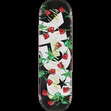 DGK - Encore Deck-8.0 - Skateboard Deck