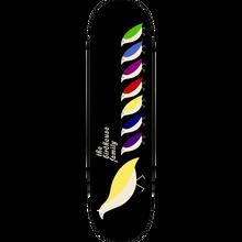 Birdhouse - Family Deck-8.0 - Skateboard Deck