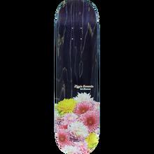 Birdhouse - Armanto Flowers Deck-8.0 - Skateboard Deck