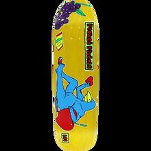 POCKET PISTOLS - Pistols Ralph Grapes Deck-8.75 - Skateboard Deck
