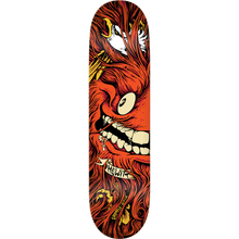 Anti Hero - Hewitt Grimple Stix Collab Deck-8.38 Org - Skateboard Deck