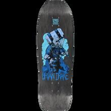 Moonshine - Drake Hammer Deck-9.5x32 - Skateboard Deck