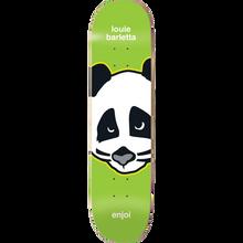 Enjoi - Barletta Kiss Deck-7.75 R7 - Skateboard Deck