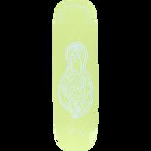 Alien Workshop - Popson Madrecado Deck-8.25 - Skateboard Deck