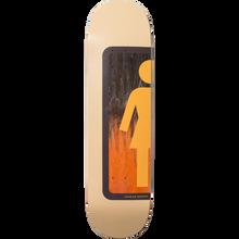 Girl - Brophy Ombre Og Deck-8.12 - Skateboard Deck