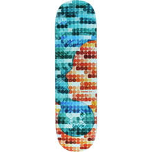 Alien Workshop - Spears Omni Deck-8.25 - Skateboard Deck