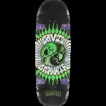 CREATURE - Gravette Orgins Deck-8.8x31.48 - Skateboard Deck