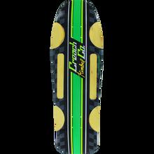 CREATURE - Kimbel Orgins Deck-31.75x31.75 - Skateboard Deck