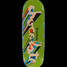 Chocolate - Tershy Original Chunk Wr37 Deck-9.25 - Skateboard Deck