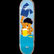 Enjoi - Barletta Pussy Magnet Ii Deck-8.25 R7 - Skateboard Deck