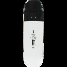 The Killing Floor - Put It Down Deck-8.5 - Skateboard Deck