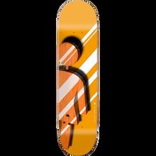 Girl - Capaldi Shutter Og Deck-8.12 - Skateboard Deck