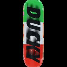 Pizza - Kovacs Speedy Deck-8.25 - Skateboard Deck