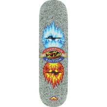 Thank you - You Pudwill Street Deck-8.0 - Skateboard Deck