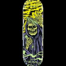 SMA - Terrors Deck-8.5 - Skateboard Deck