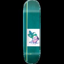 Chocolate - Fernandez Truth Seeker Deck-8.25 - Skateboard Deck