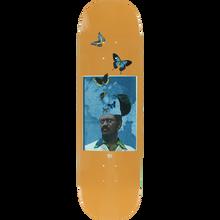 The Killing Floor - Village Of The Pharoahs Deck-8.25 - Skateboard Deck