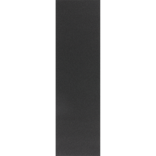 "Jessup - Grip Single Sheet 10""x34"" Black - Skateboard Grip Tape"