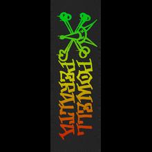 Powell Peralta - Grip Sheet 9x33 Vato Rat Fade - Skateboard Grip Tape