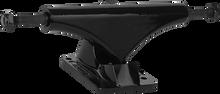 Bullet - 145mm Black/black Truck Ppp - Skateboard Trucks (Pair)