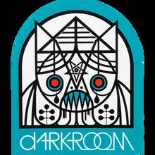 Darkroom - Decal - Doomrat Assorted