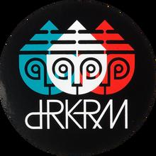 Darkroom - Decal - Duplicity