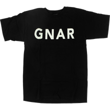 Gnarhunters - Gnarmy Ss L-black - T-shirt