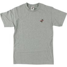 Santa Cruz - Ogsc Mini Ss S-athletic Heather - T-shirt
