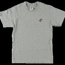 Santa Cruz - Ogsc Mini Ss L-athletic Heather - T-shirt