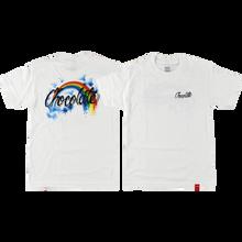 Chocolate - Swap Meet Ss Xl-white - T-shirt