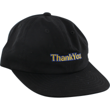 Thank you - You Gamer Adj-black
