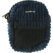 Bumbag - Compact Big Willie Navy - Backpack